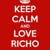 Richo